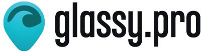 Glassy Pro.png