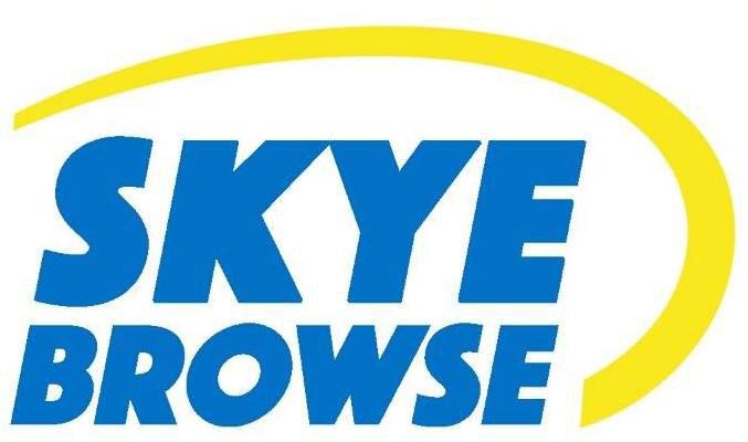 Skyebrowse - Copy.jpg