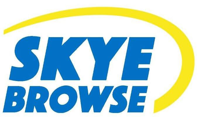 Skyebrowse - Copy (2).jpg