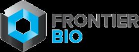 frontier bio.png
