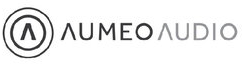 Aumeo Audio.png