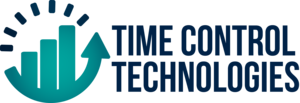 Time Control Technologies.png