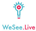 WeSee.Live.png