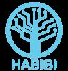 Habibi Garden.png