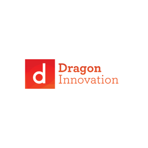 Dragon Innovation.png