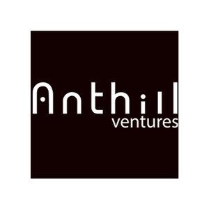 Anthil Ventures.jpg