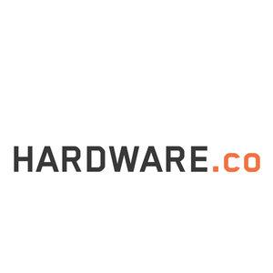 Hardware Co.jpg