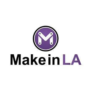 Make In LA.jpg