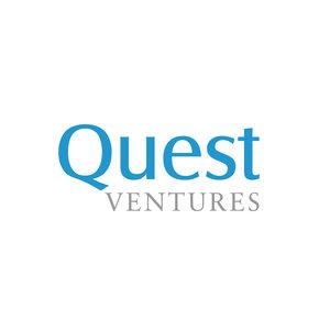 Quest Ventures.jpg