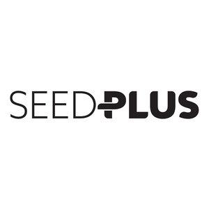 Seed Plus.jpg