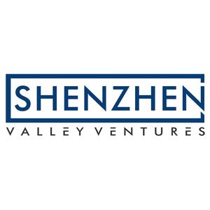 Shenzhen Valley Ventures.png