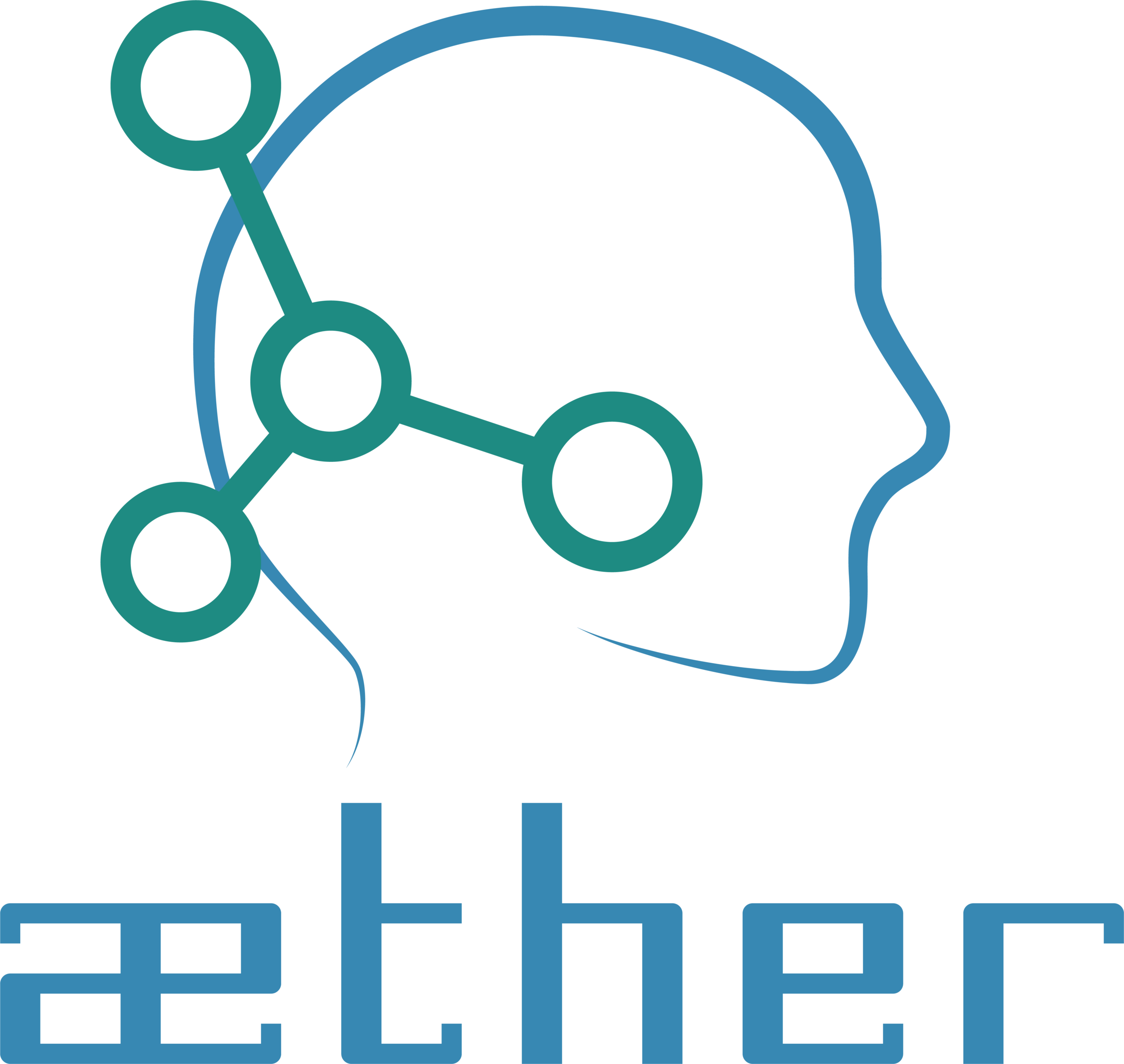 aether logo.png