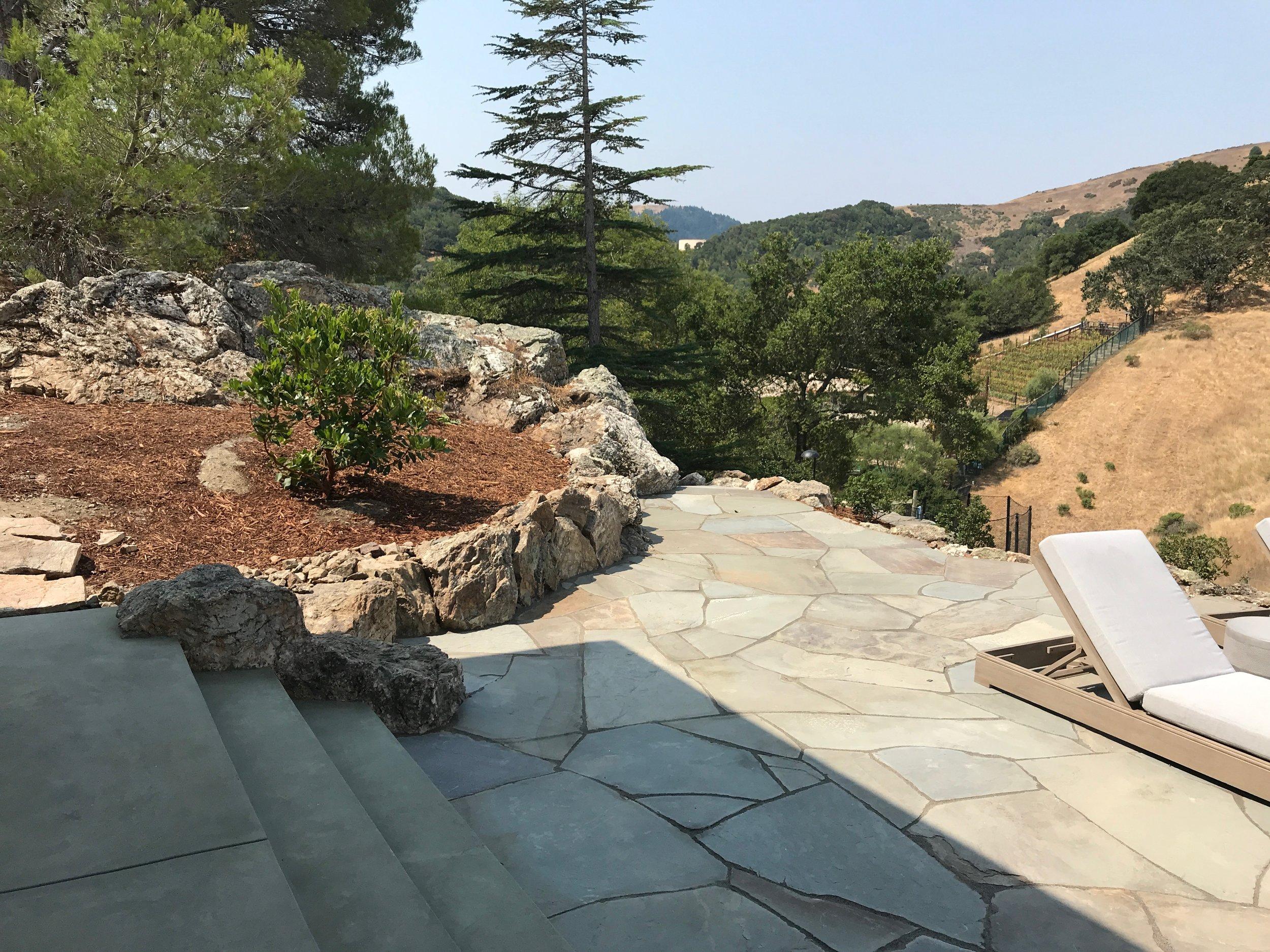 Garden Rock - 23.jpg