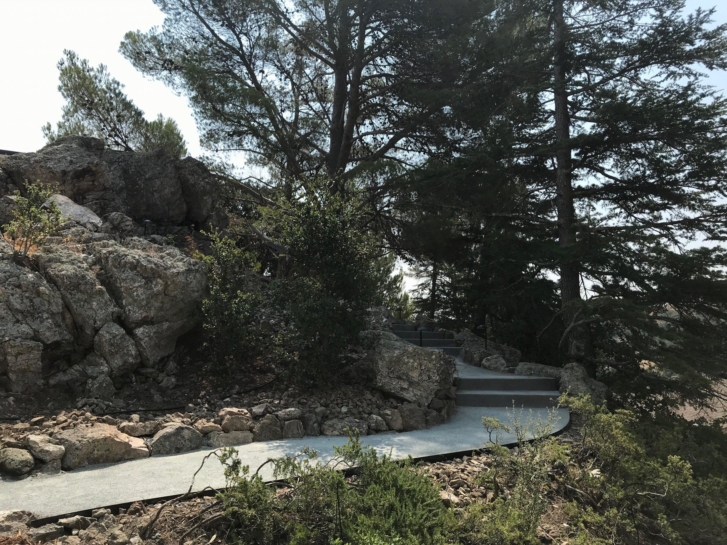 Garden Rock - 29.jpg