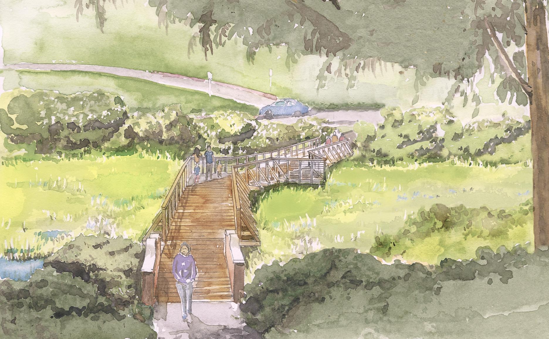 watercolor view 3 v.3FLT copy.jpg