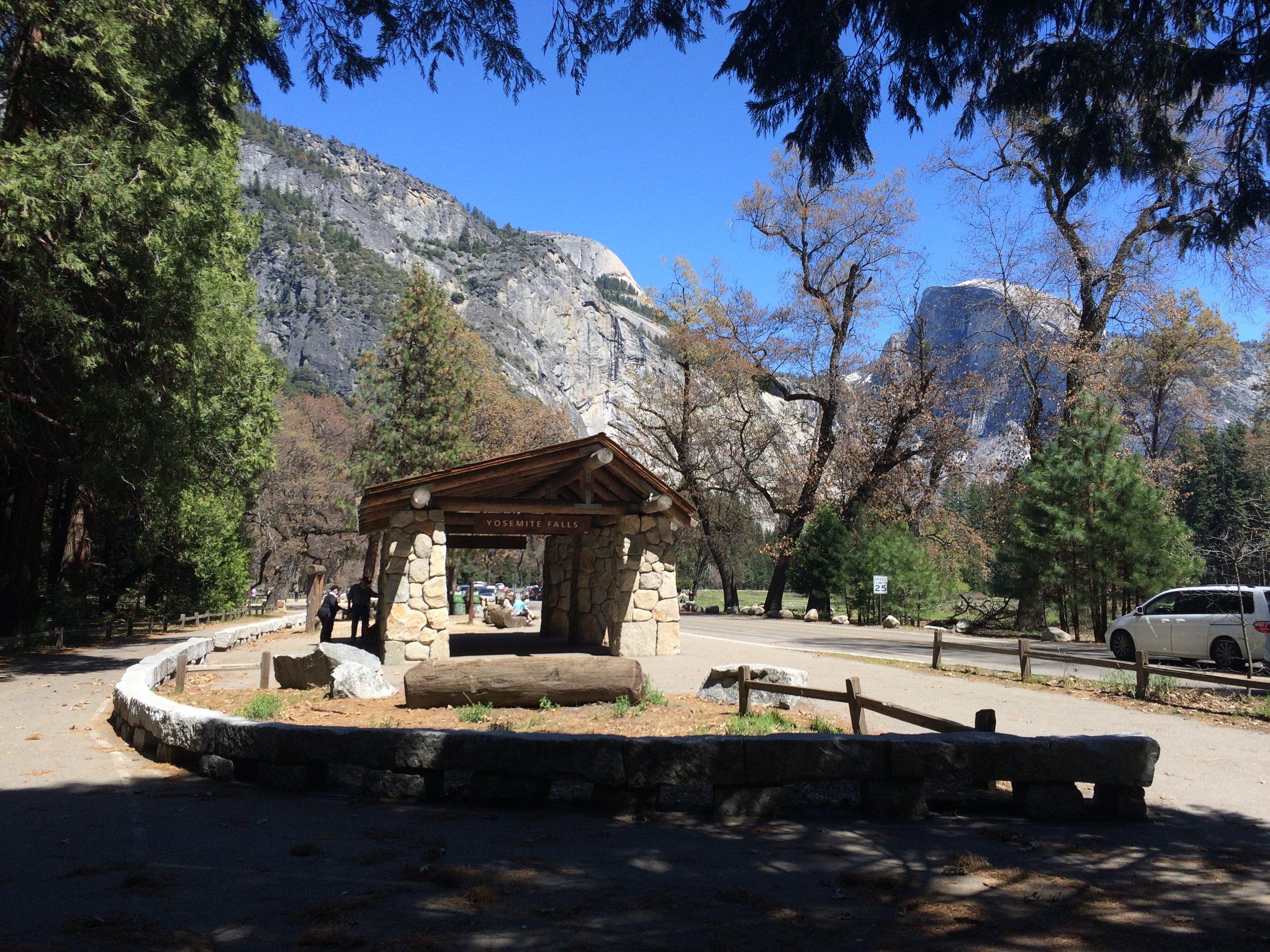 Yosemite Falls - 1.jpg