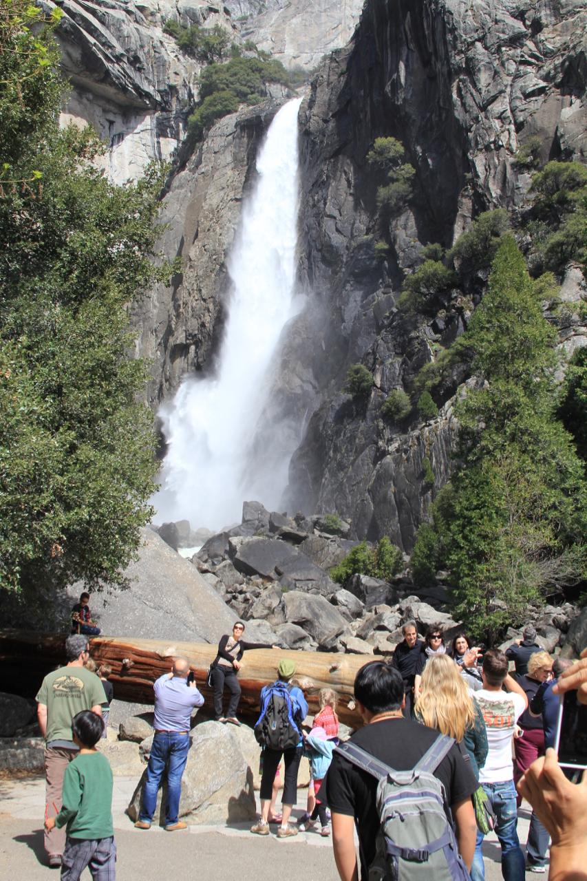 Yosemite Falls - 3 (1).jpg