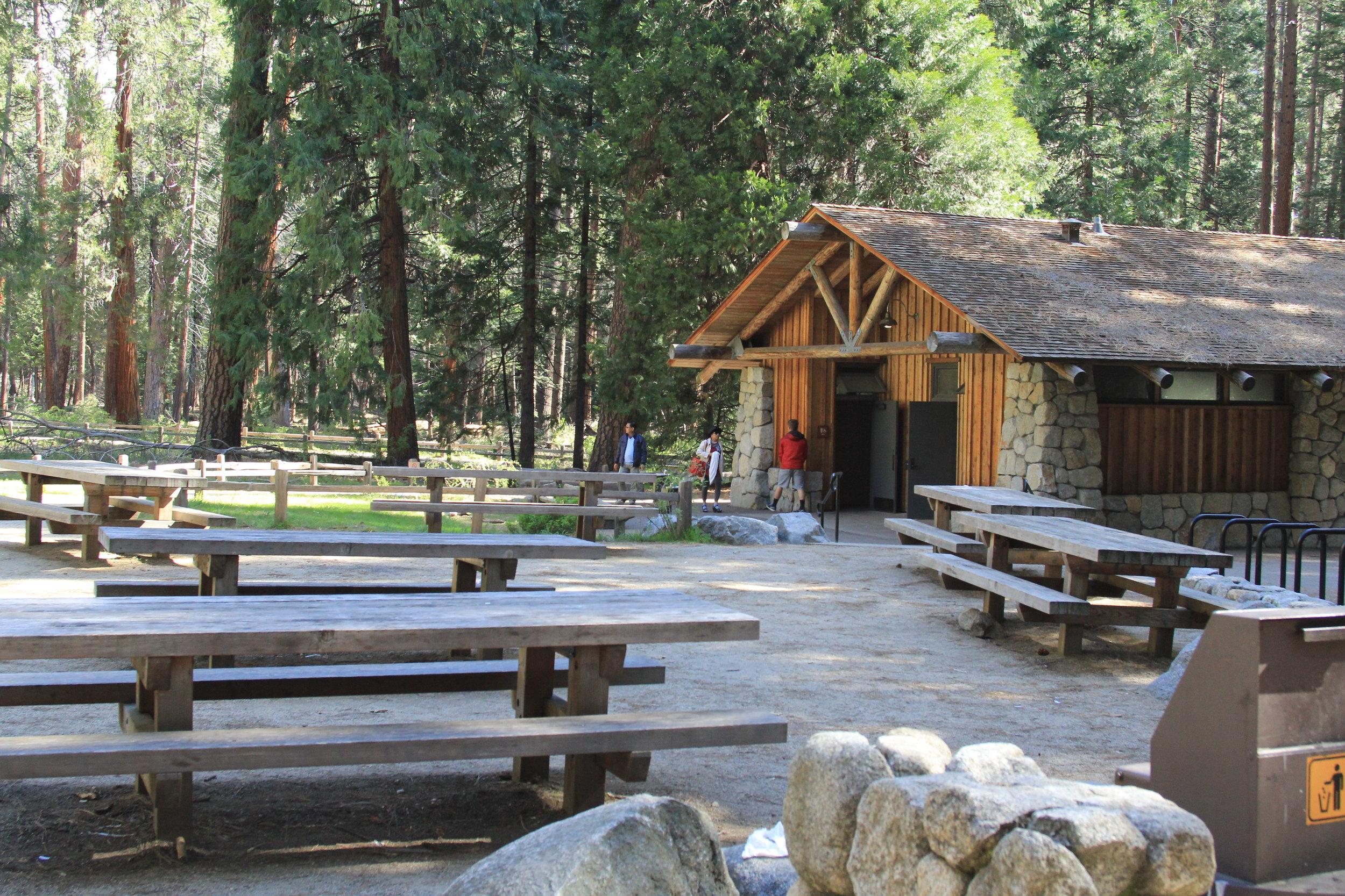Yosemite Falls - 6.jpg