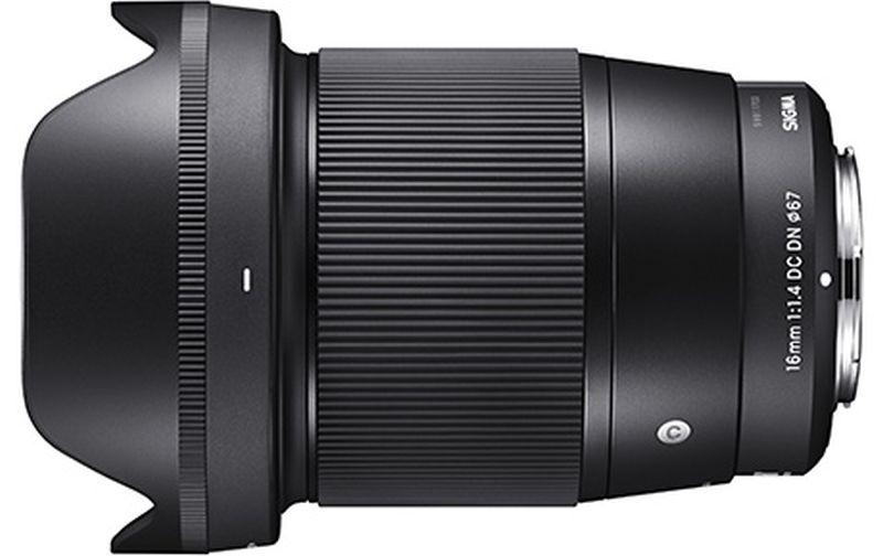 sigma-16mm-f14-dc-dn-contemporary.jpg