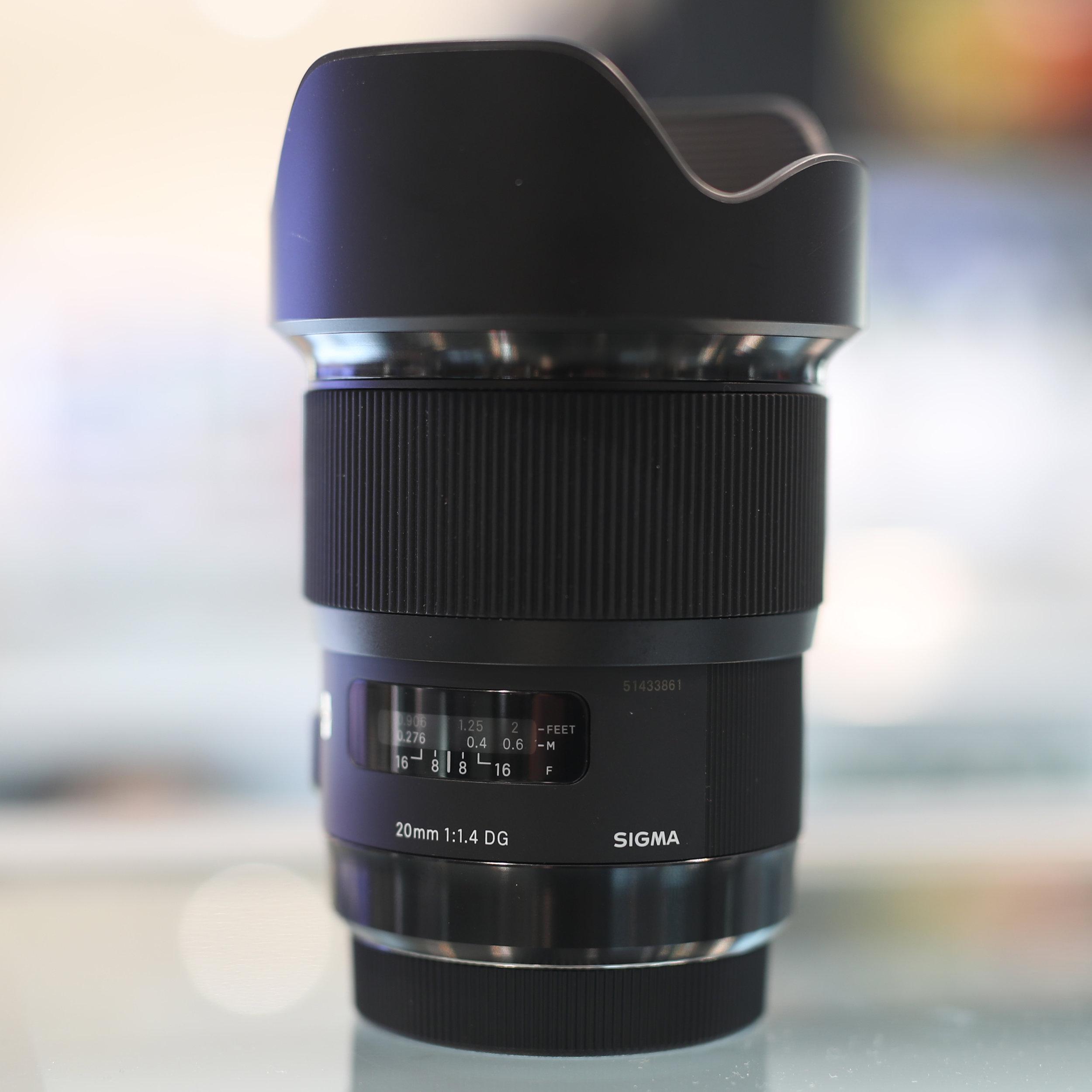 Sigma 20mm f1.4 DG lens ANT_0266 sq.jpg
