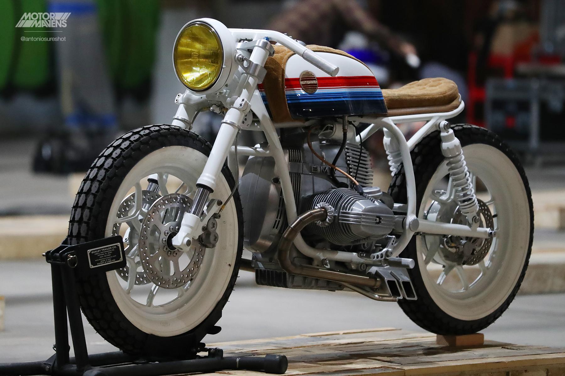 Hutchbilt BMW R80 Skyway Boardracer Cafe Racer Motorcycle Jeremy Hutch OG Moto Show OGmotoshow AA1_0474 1800wm.jpg