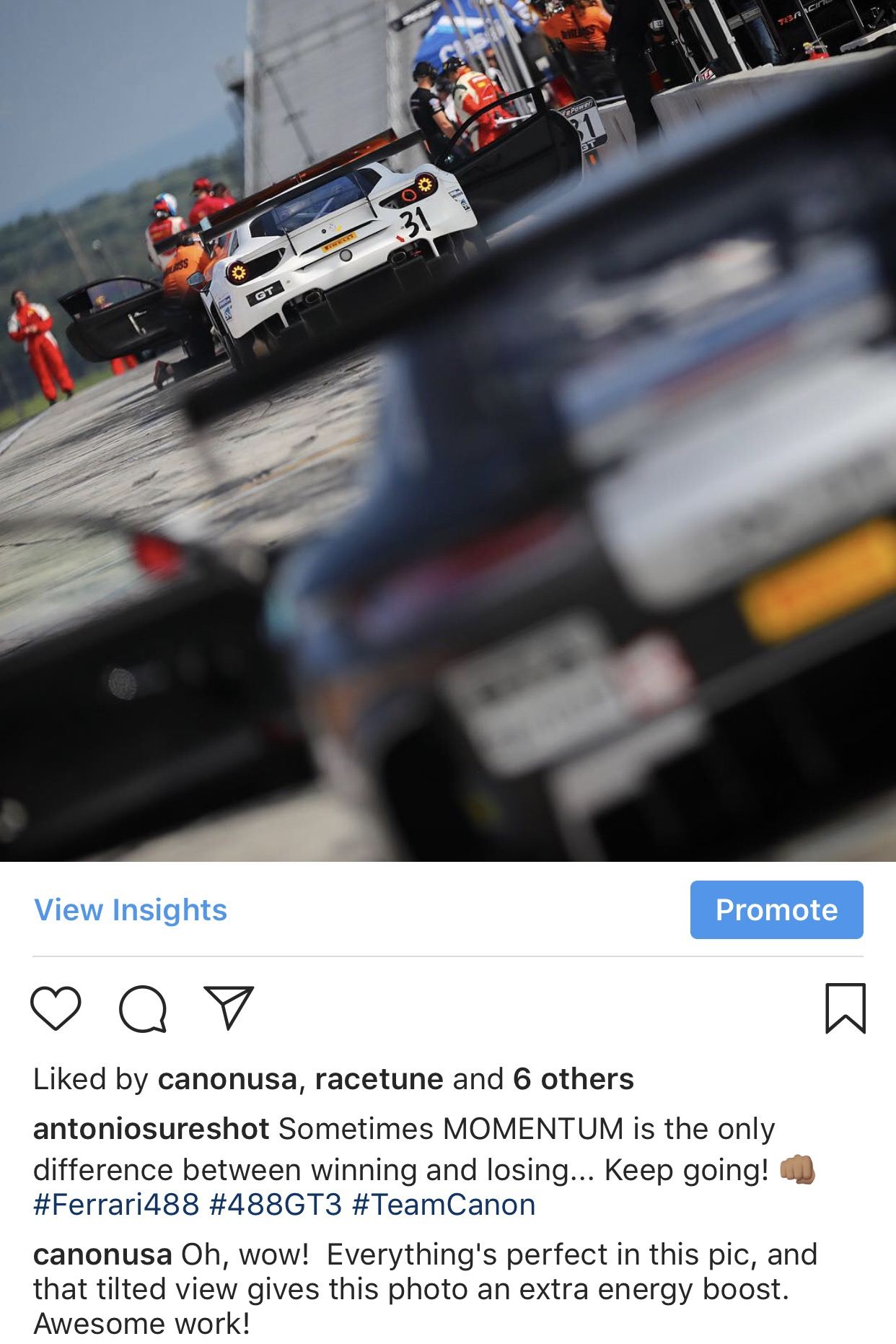 canonusa commented on antoniosureshot instagram.jpg