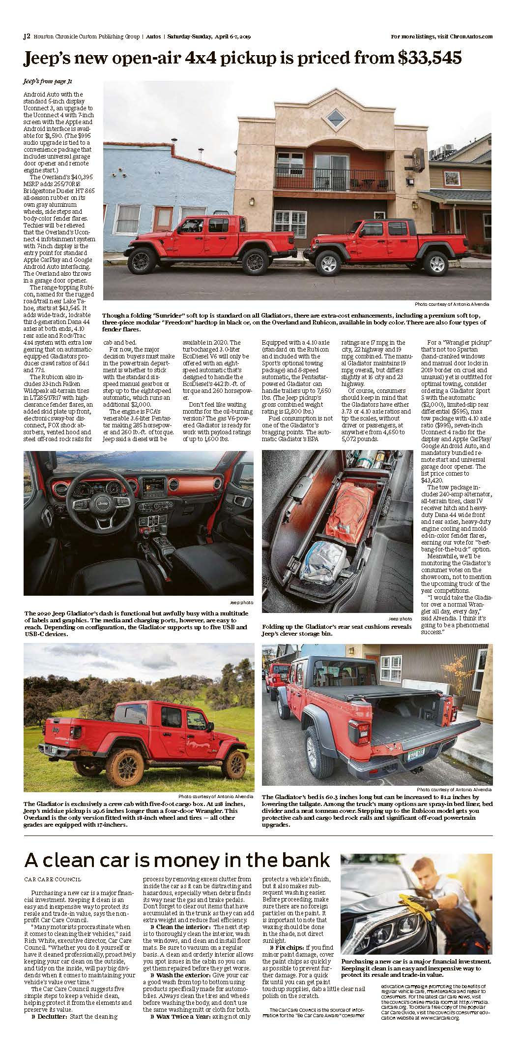 Houston Chronicle Jeep Gladiator 2019_04_06 Antonio Alvendia P2.jpg