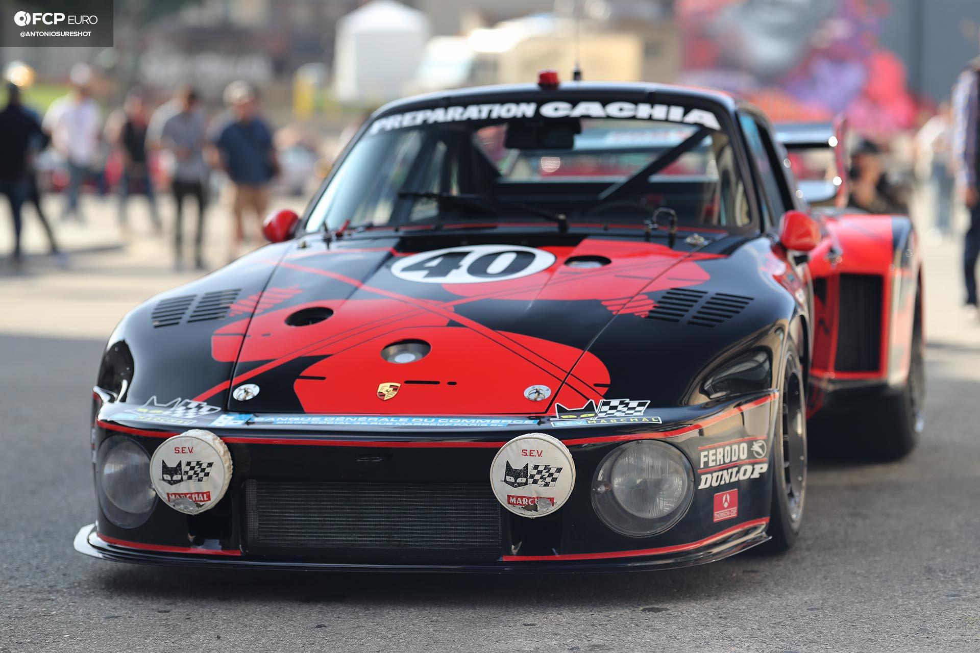Porsche 935 Turbo 1979 Luftgekuhlt 1920wm.jpg
