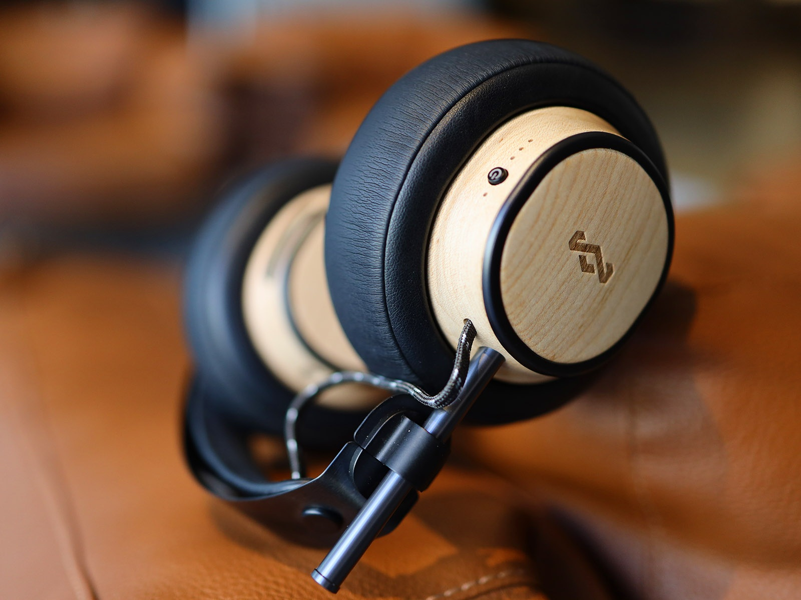 house of marley exodus bluetooth wireless headphones EOSR0462 1800.jpg