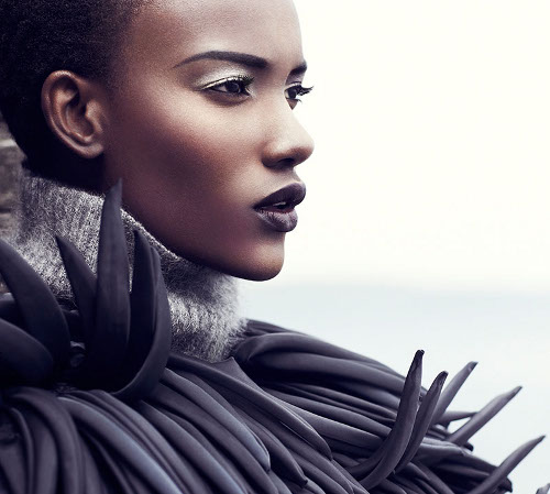 black-fashion-models-for-fresh-ideas-in-creating-your-own-Black-Fashion-so-it-looks-outstanding-2.jpg