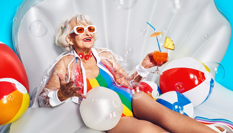 stash_baddiewinkle_clay_cook_photography.jpg