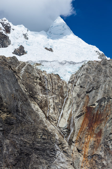 Peru 2: Mountains