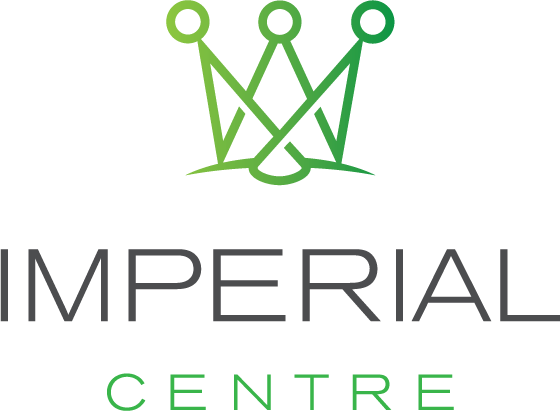 Imperial Centre (Logo).png