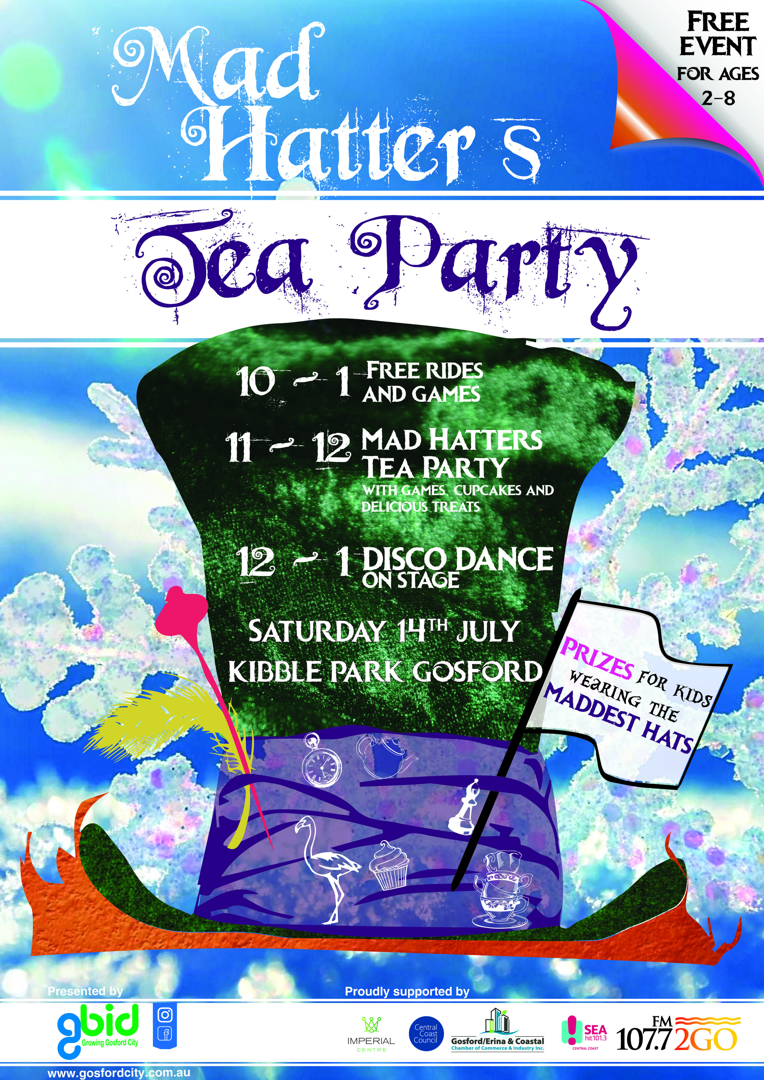Mad Hatters Tea Party 2018.jpg