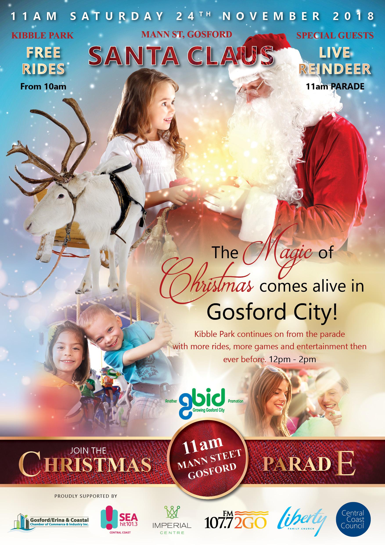 gbid_christmas_parade_A3_poster_2019_website.jpg
