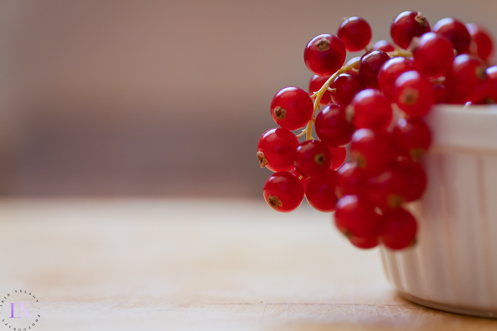 Red-Currants-3.jpg