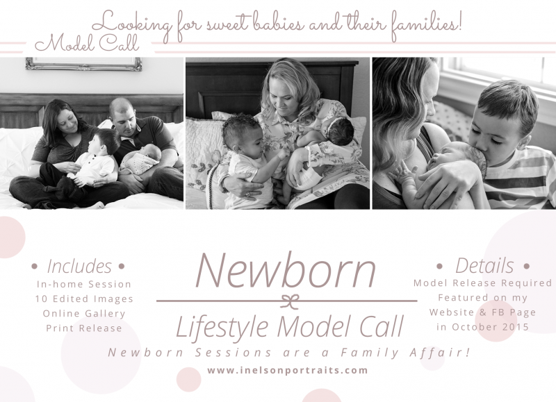 Model-Call-Lifestyle-Newborn-Session-800x579.png