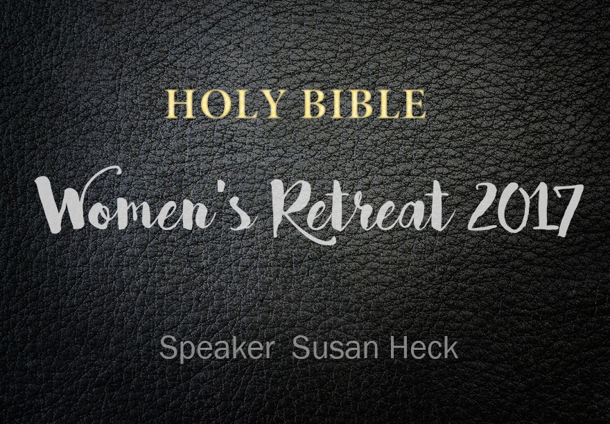 Women's-Retreat-2017-Cover.jpg