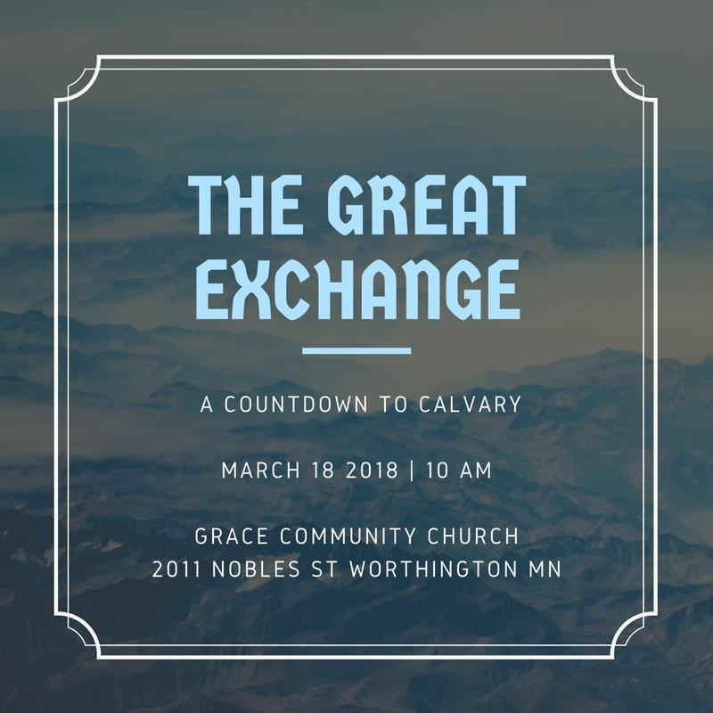 The Great Exchange.jpg