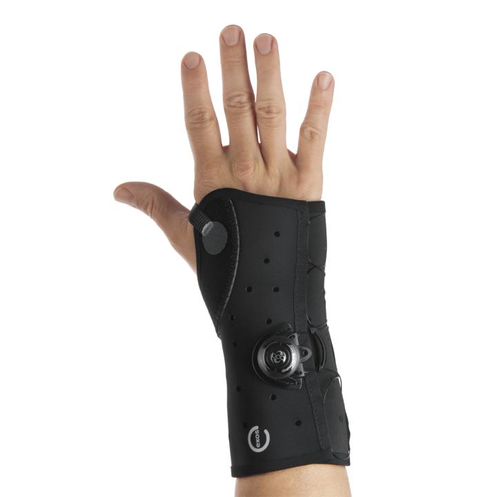 exos wrist brace.png