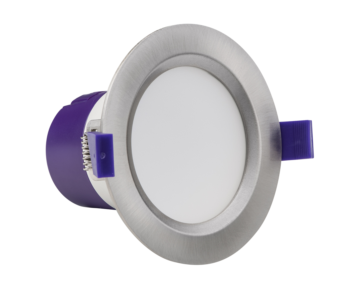 LED Downlight from Clipsal
