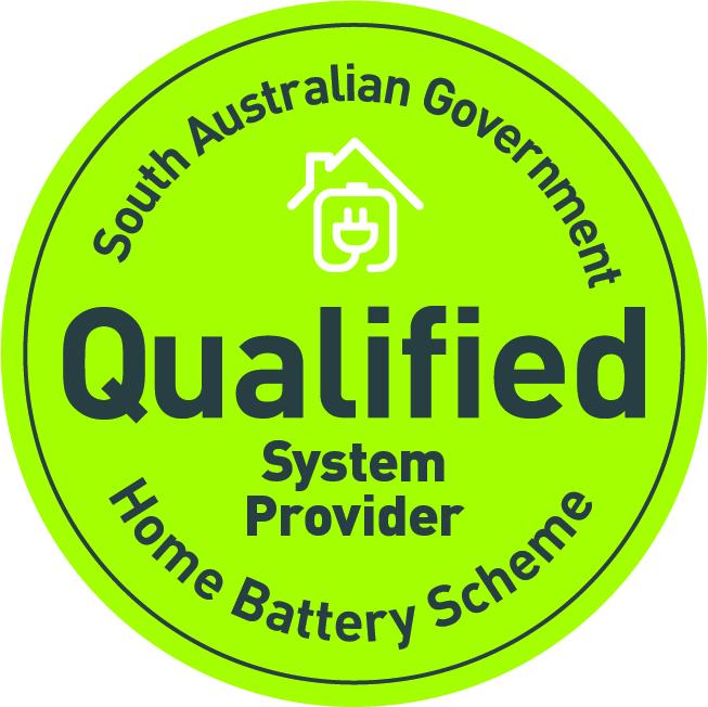 SA HBS Circle Logo.jpg