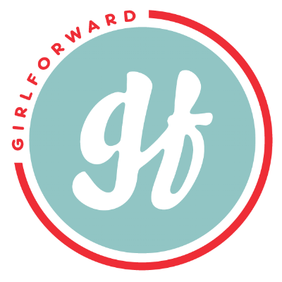 girlforward-logo.png