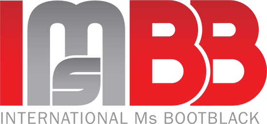 IMsBB 550.png