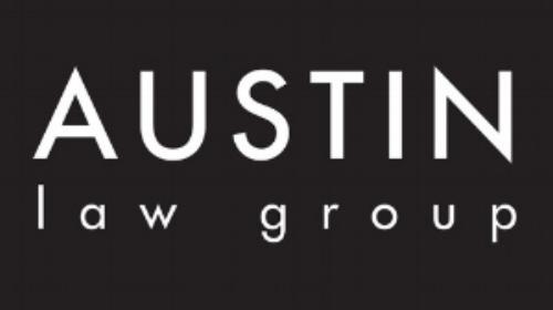 Law group.jpg