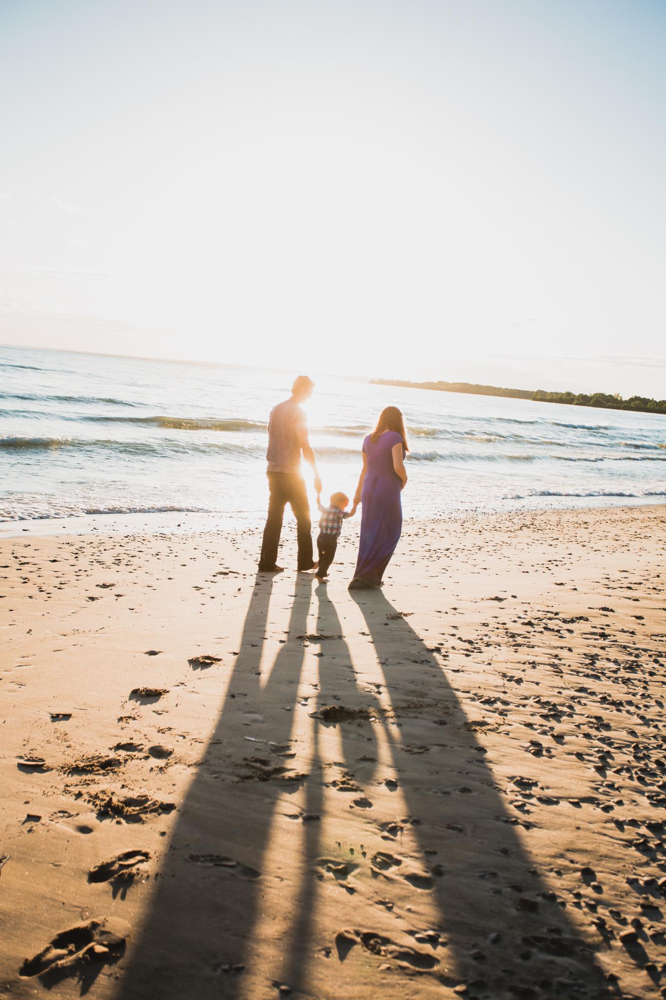 jessalyn prins photography kingston photographer belleville photographer cobourg photographer lifestyle photographer family photographer