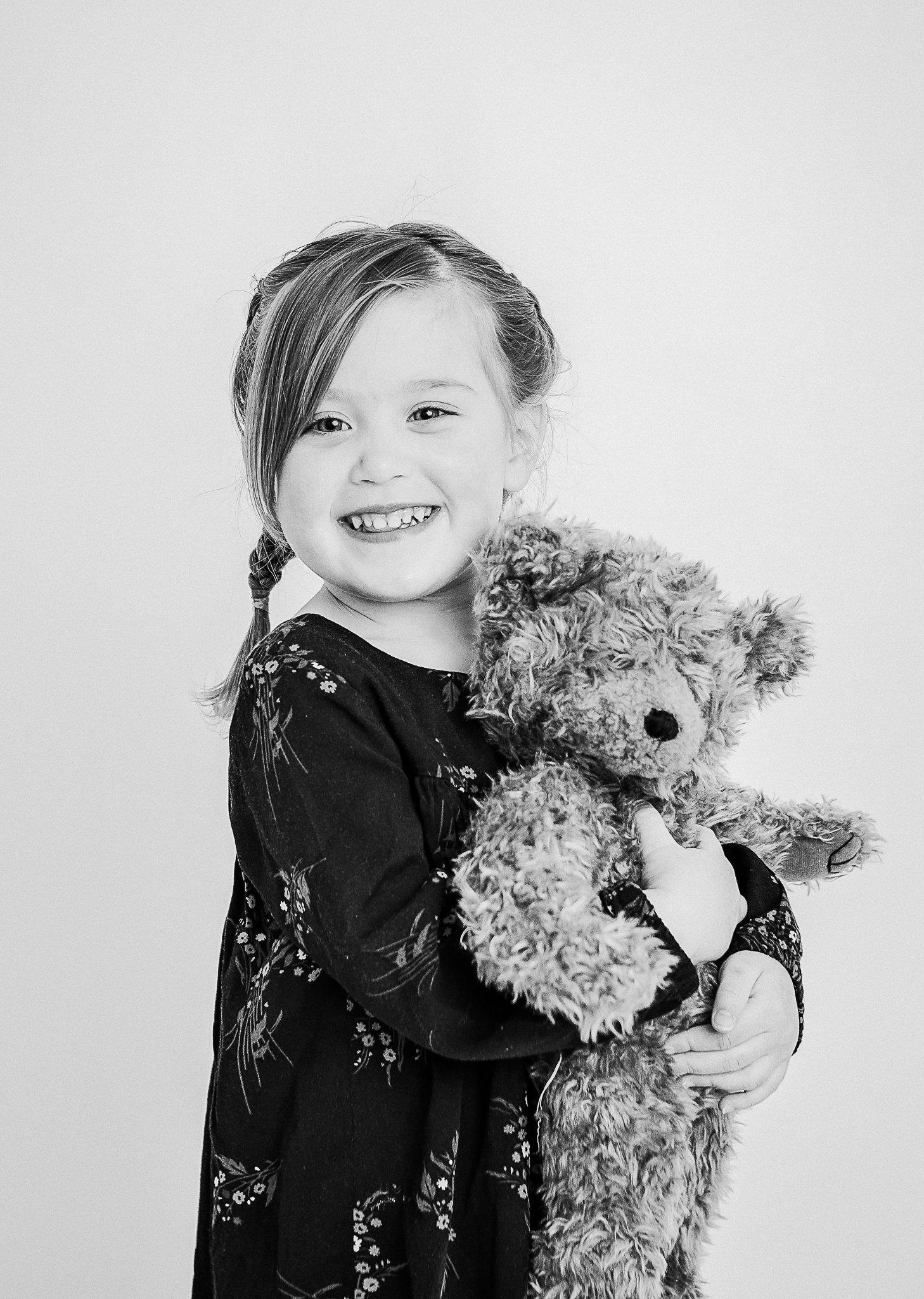 family photography belleville cobourg kingston