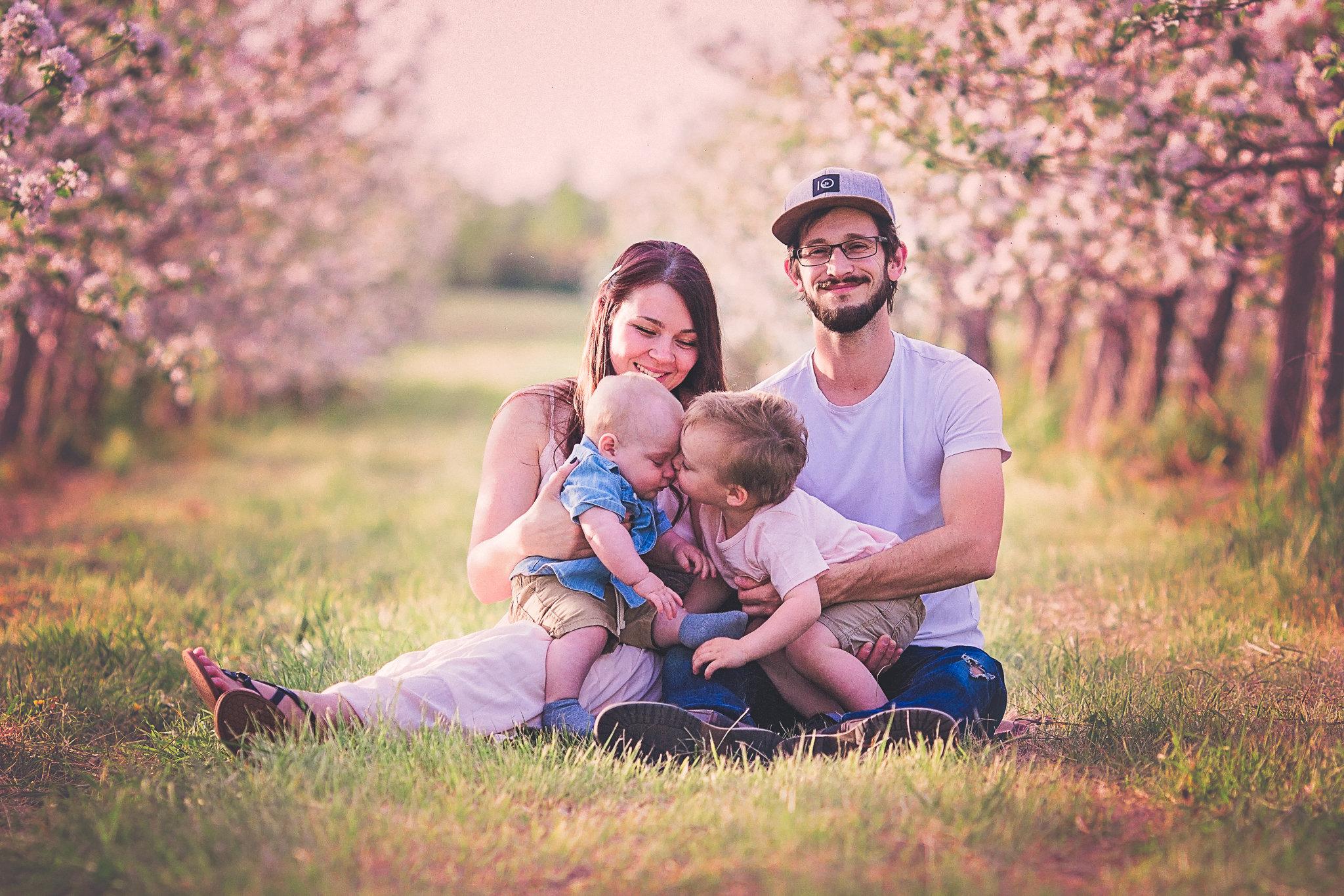 Kaylee Family Session-0003.jpg