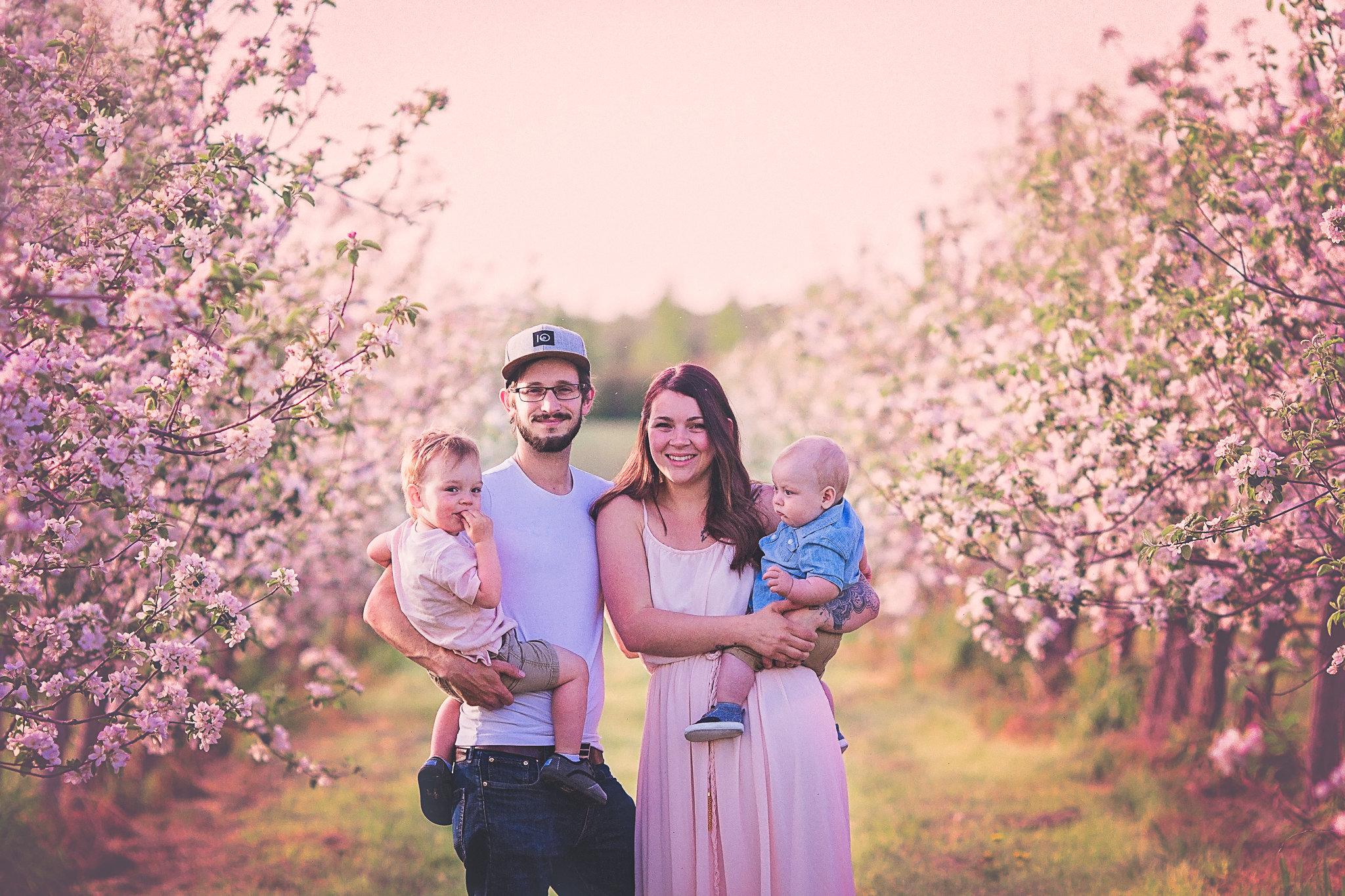 Kaylee Family Session-0046.jpg