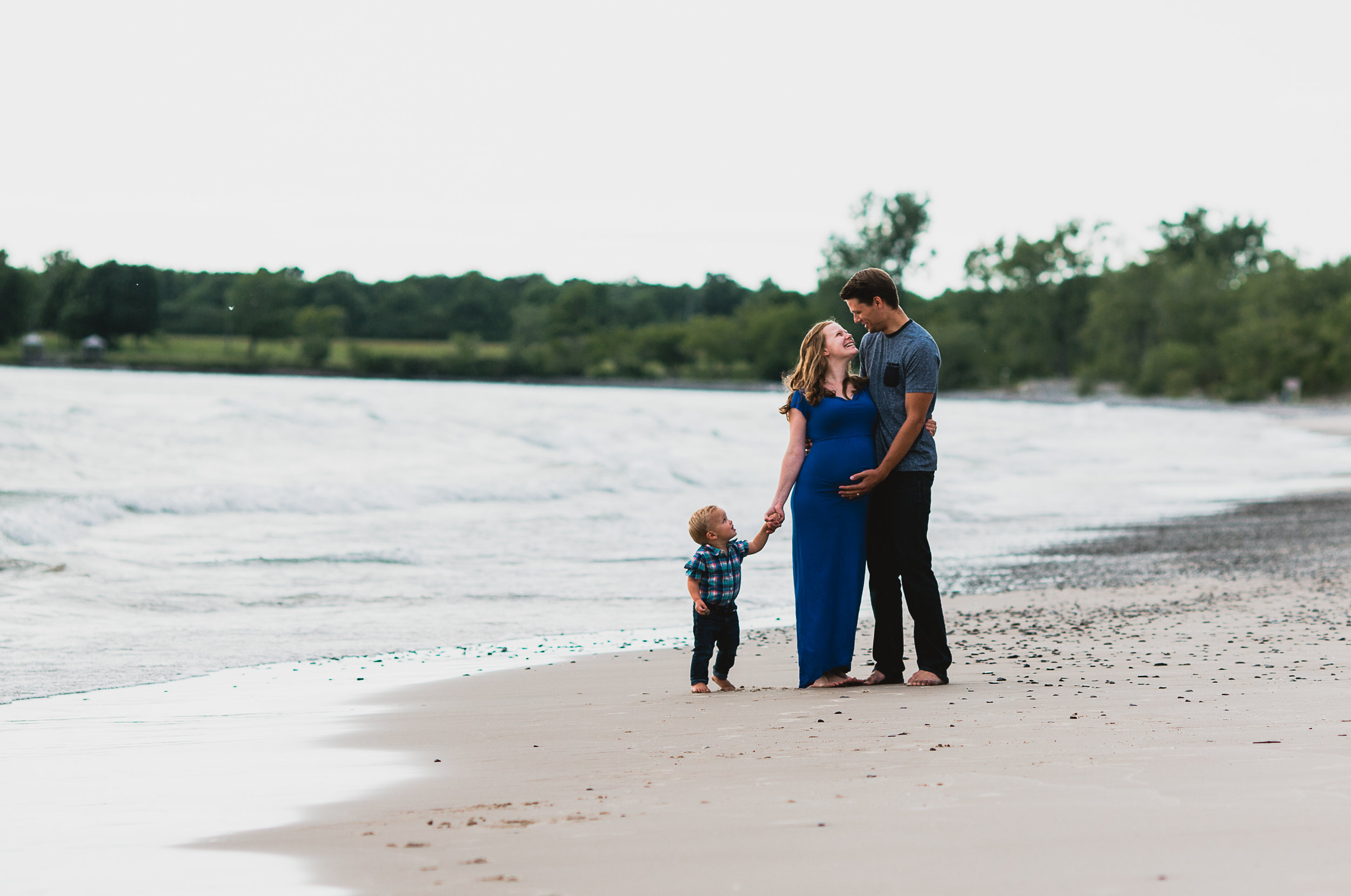 Avery and Trevor Maternity and Family Session-4.jpg